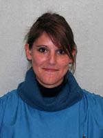 Dr. Elvria BINI - vétérinaire