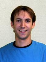 Dr. Florian HEISSAT - vétérinaire