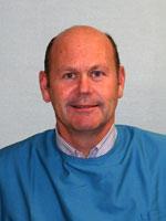 Dr. Stanislas DE BREK - vétérinaire