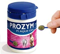 prozym_plaque_off