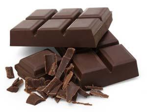 chocolat toxique chien